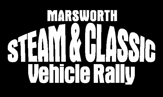 MarsworthSteamRally.co.uk